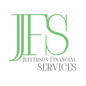 Jefferson Financial Services